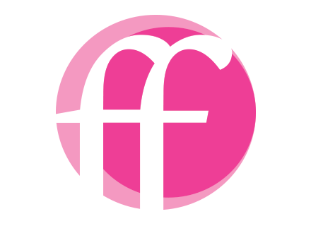 f&f_featured