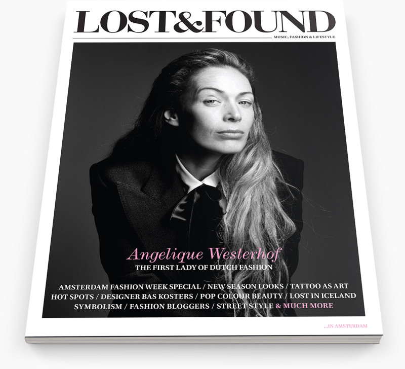 lost_found_cover