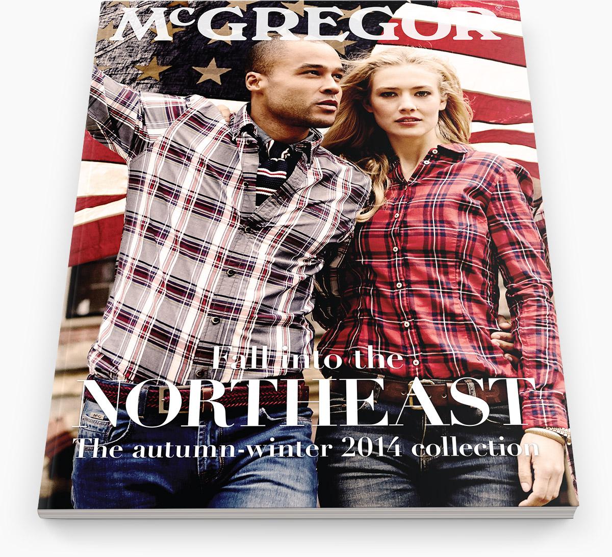 mcgregor-14-2_mockup