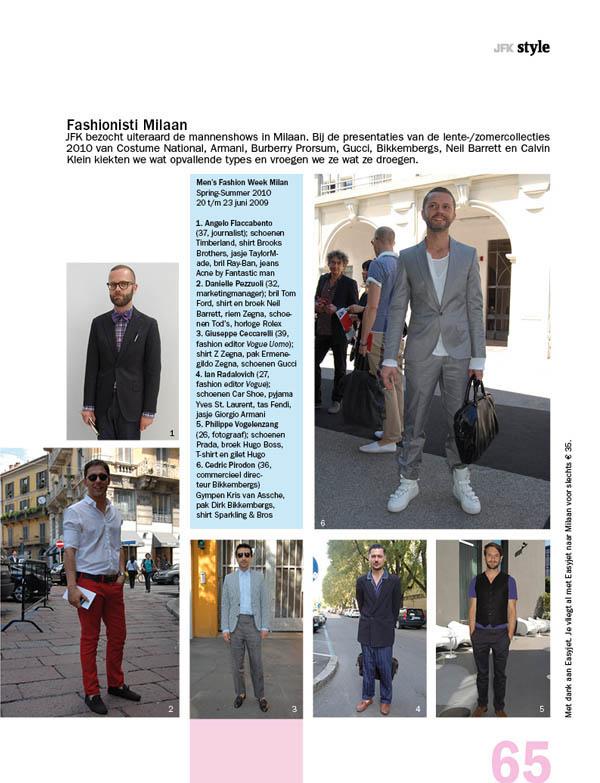 fashionisti2