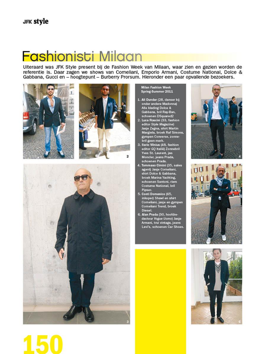 fashionisti3