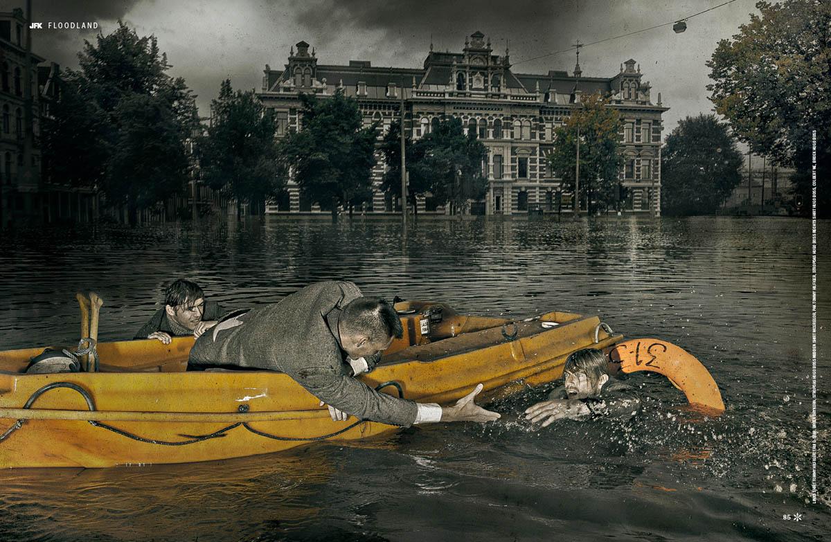floodland5