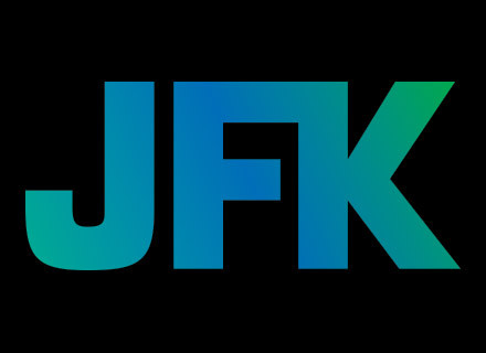 jfk_featured