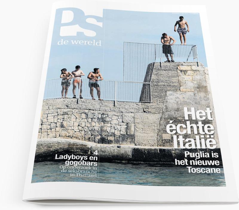 puglia_cover