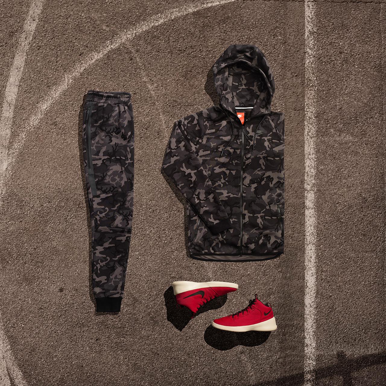 03_JR_20150613_Nike_Textures_02812_HF_HFR3