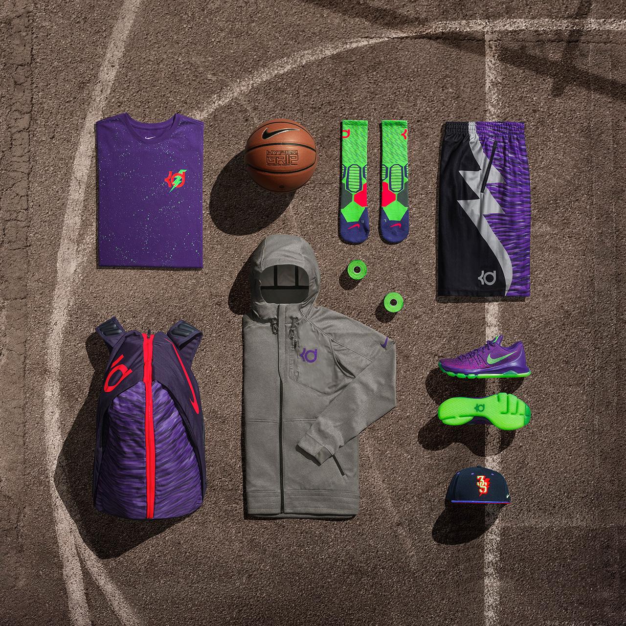 03_JR_20150613_Nike_Textures_02812_KD_HFR3