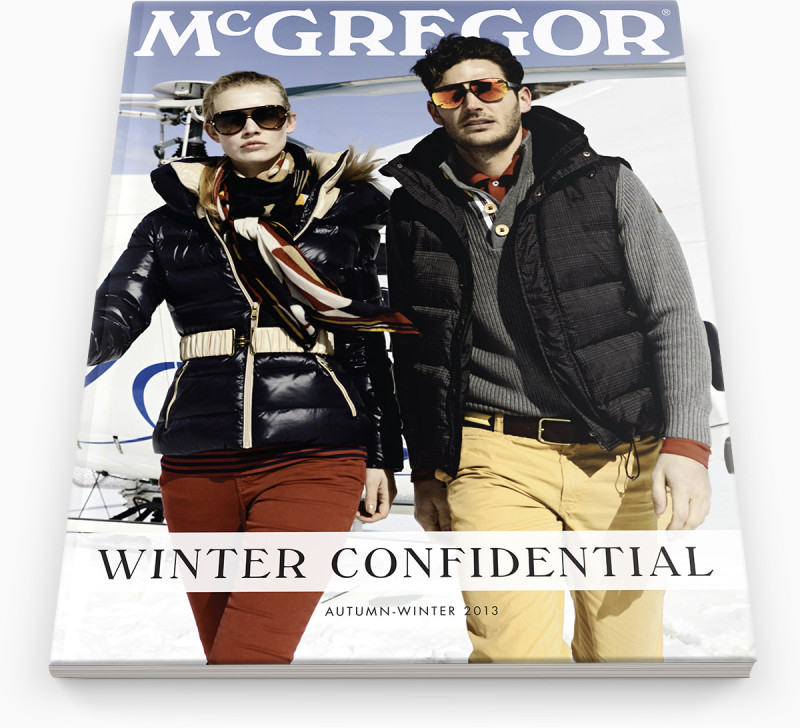 mcg_brandmag_13-2-cover