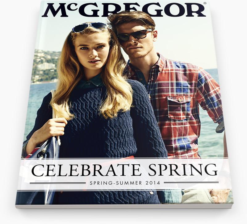 mcg_brandmag_14-1-cover