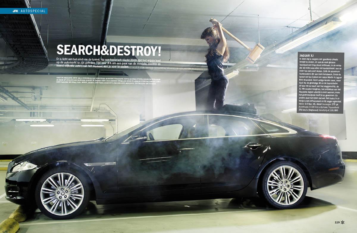 autoshoot_21