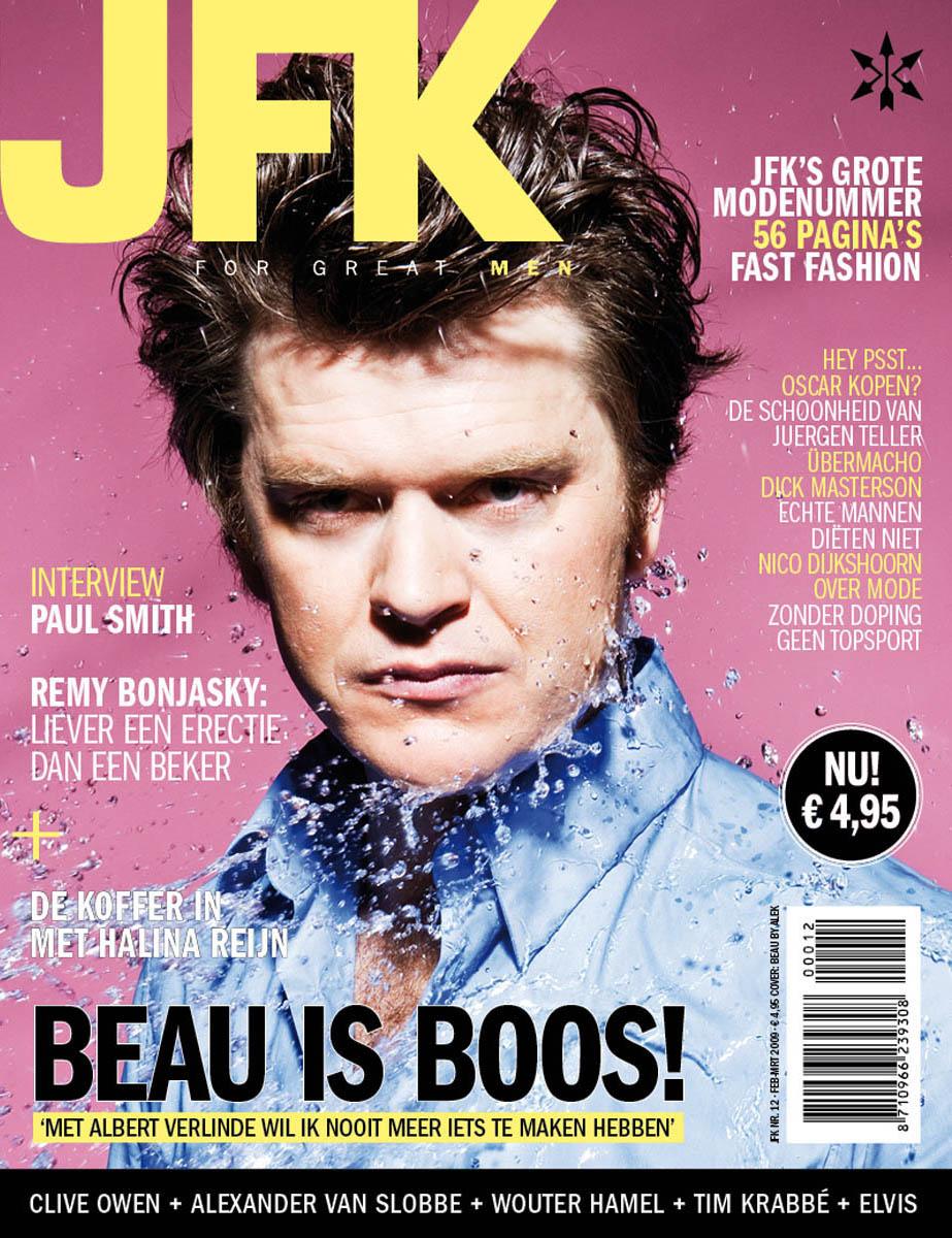 cover_JFK_12