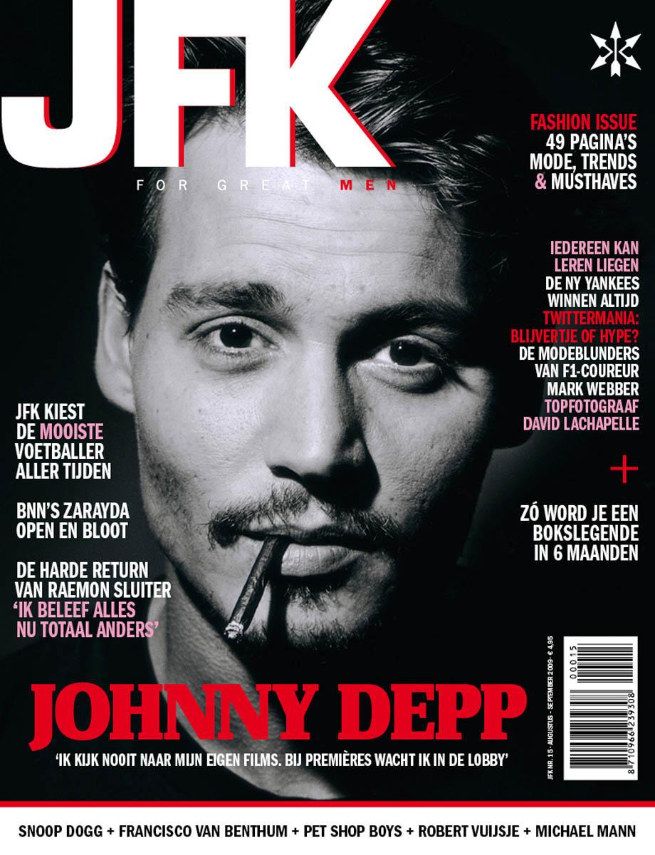 cover_JFK_15