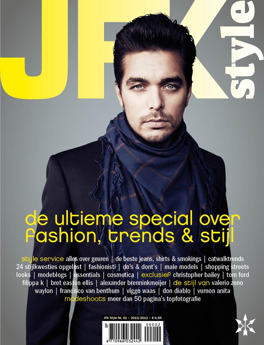 cover_jfk_style