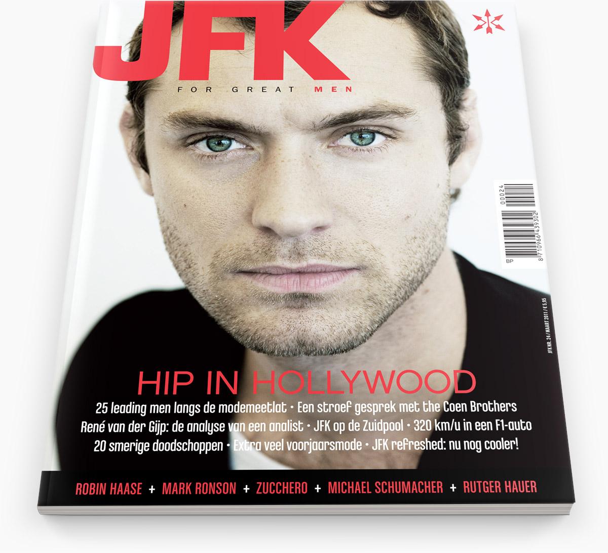 jfk_24_cover