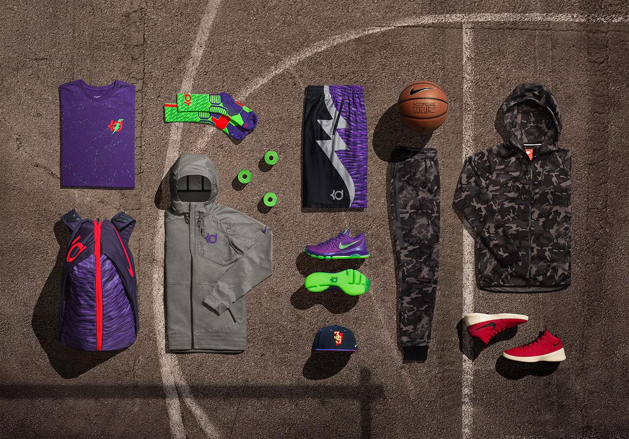03_JR_20150613_Nike_Textures_02812_KD+HF_HFR3